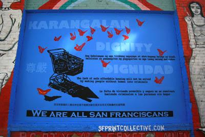 dignity-dignidad-mural