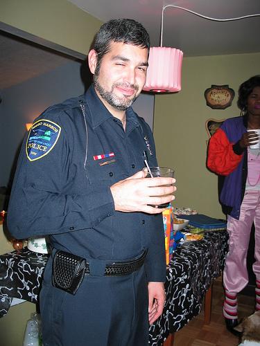 drunk_cop