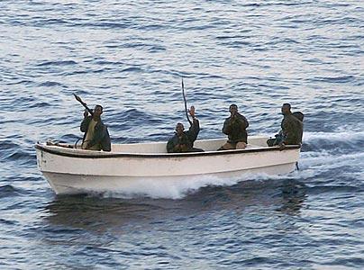 somali-pirates-404_675902c